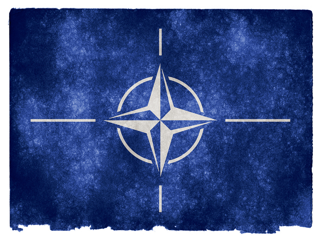 Bridge Diagram Flickr Photo Sharing Gallup Poll 27 Of Moldovans See Nato As A Threat Share Tweet