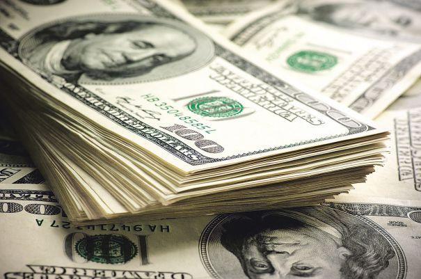 Milioane de dolari spălați de ruși prin bănci din Moldova au ajuns în  imobile și mașini din Spania — Moldova.org