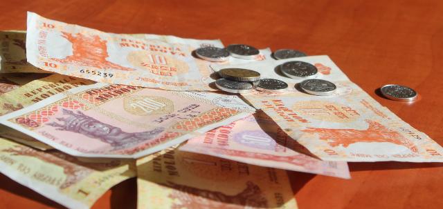 SPECIALISTUL ZF - Îmi pot suplimenta pensia de la stat prin plăţi benevole suplimentare?