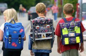 """Peste 100 de copii și profesori de la liceul """"Orizont"""" s-au adresat la serviciul medical. Procuratura s-a autosesizat"""