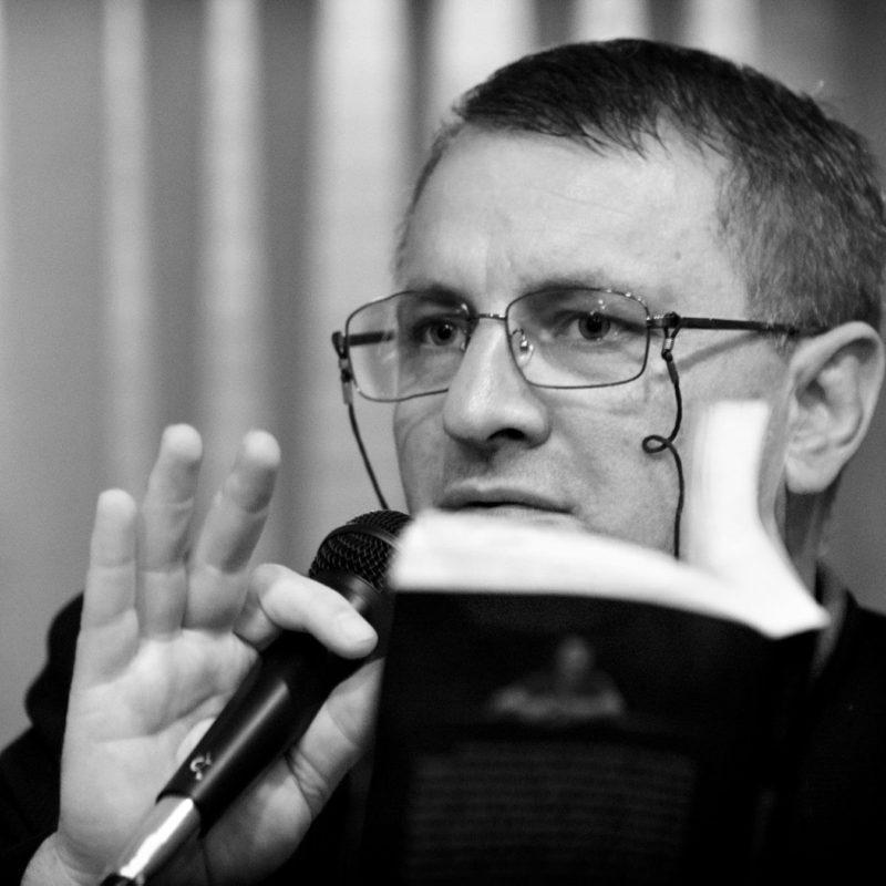 Sursă: Dan Marasescu
