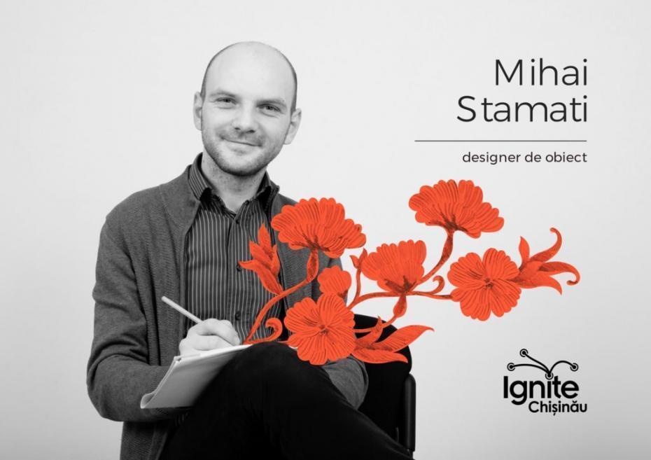 1_Mihai_Stamati