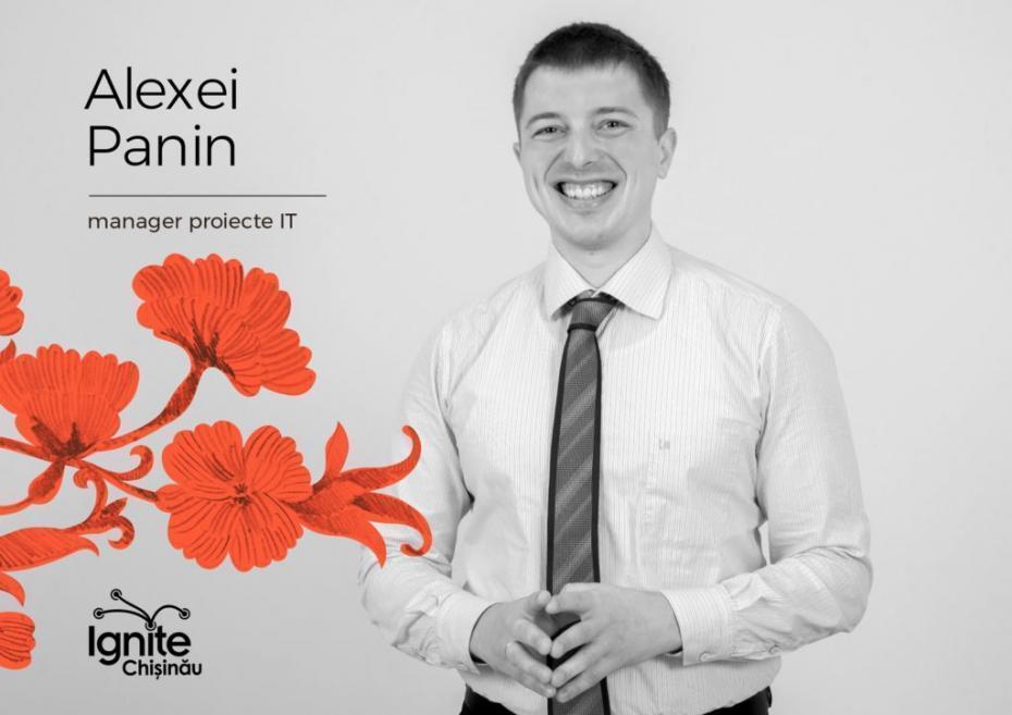 5_Alexei_Panin