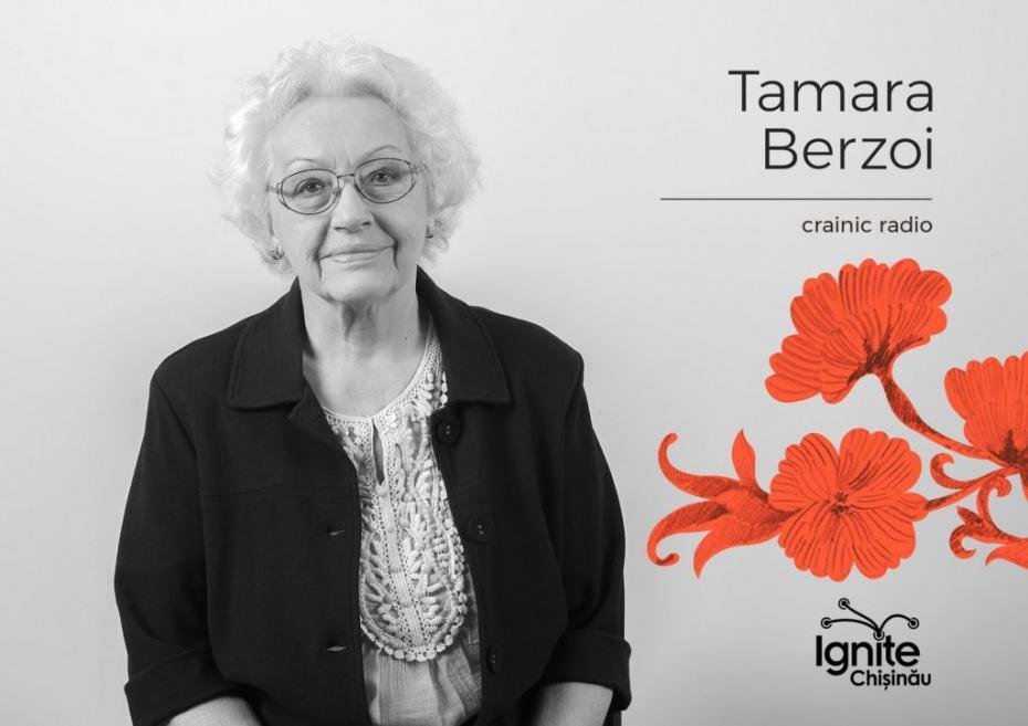 10_Tamara_Berzoi
