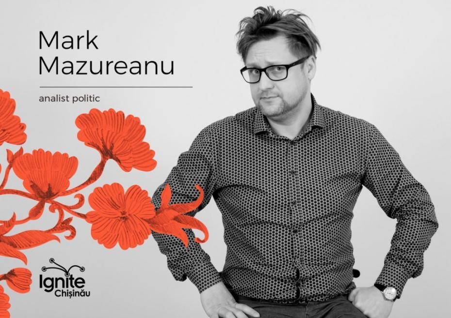 4_Mark_Mazureanu