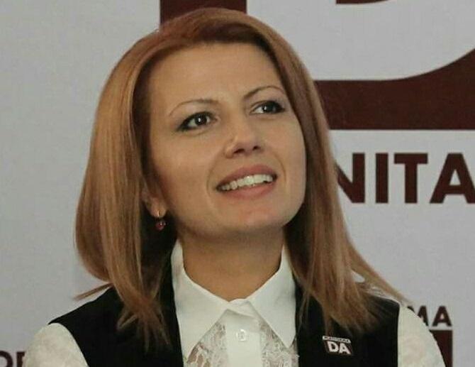 Arina-Spătaru