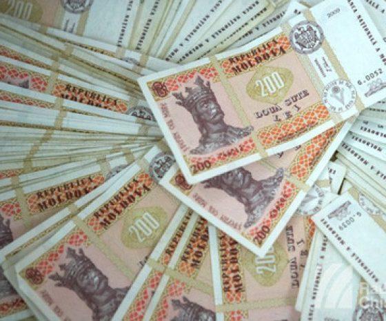 scăderea raportului de independență financiară Go atunci când cumpără o opțiune