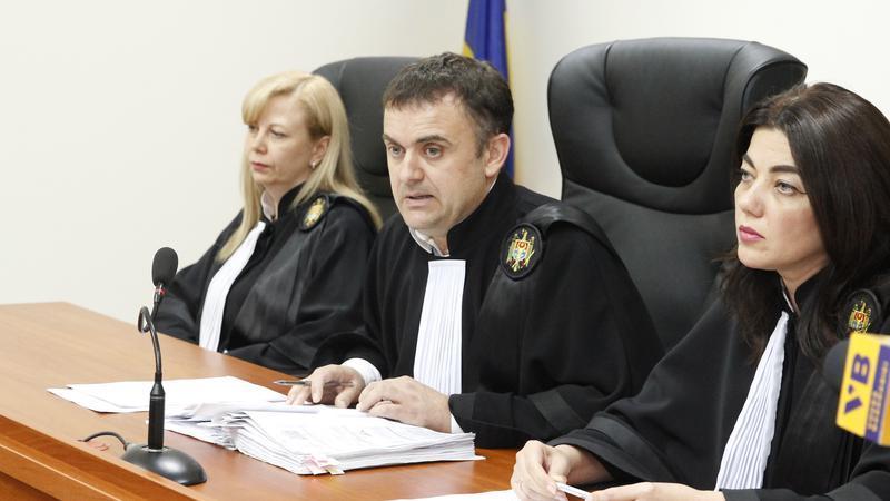 judecatorii-de-la-curtea-de-apel-foto-privesc-eu