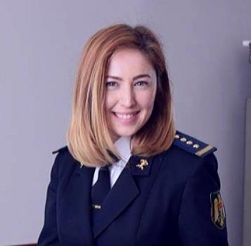 Victoria-Timuș-Loza