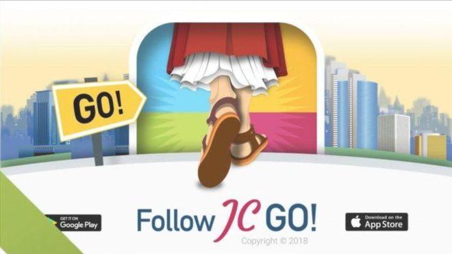 104008404_followjcgo