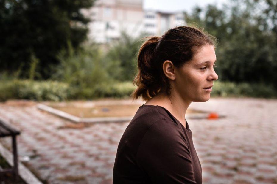 2-Cristina-are-24-de-ani-și-nu-a-votat-niciodată