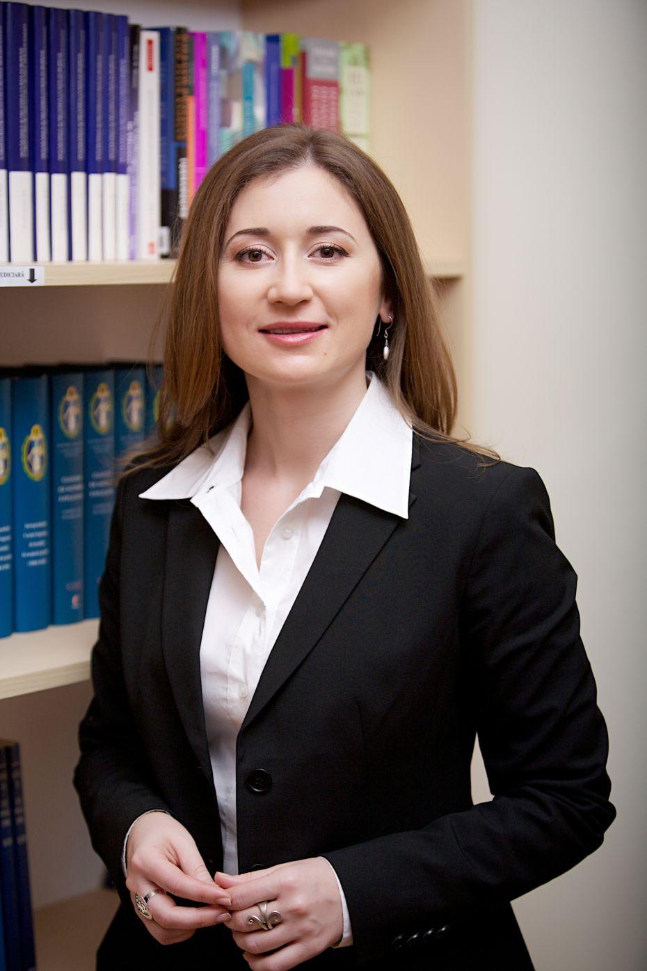 Nadejda-Hriptievschi