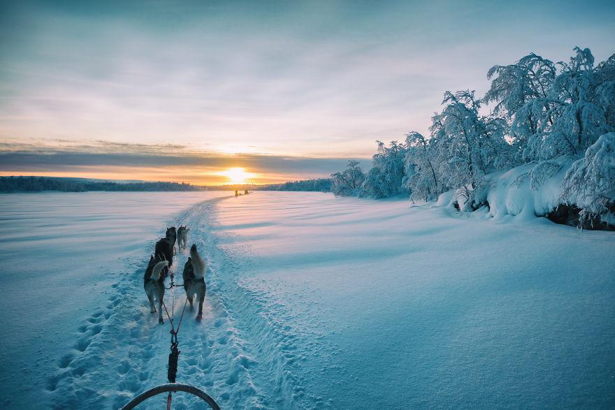 finlanda-iarna-9