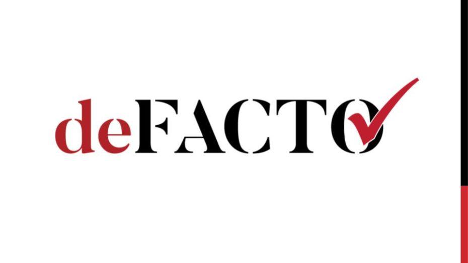 """cae6e33d79 Platforma """"deFacto"""" revine cu informații despre candidații la funcția de  deputat și promisiunile electorale făcute de aceștia — Moldova.org"""