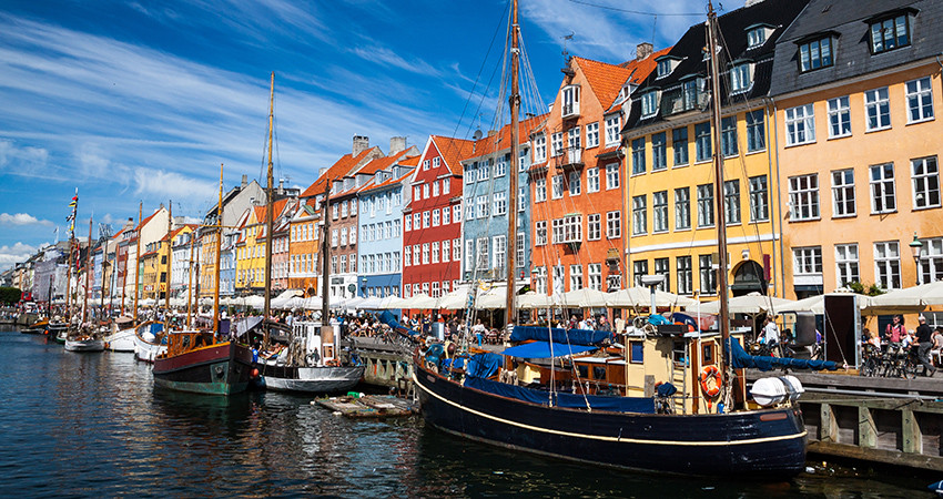 Copenhaga-850x450