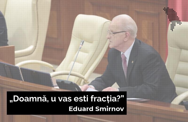 smirnov1
