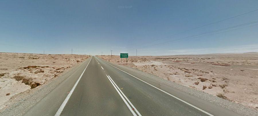 Ruta-Nacional-50