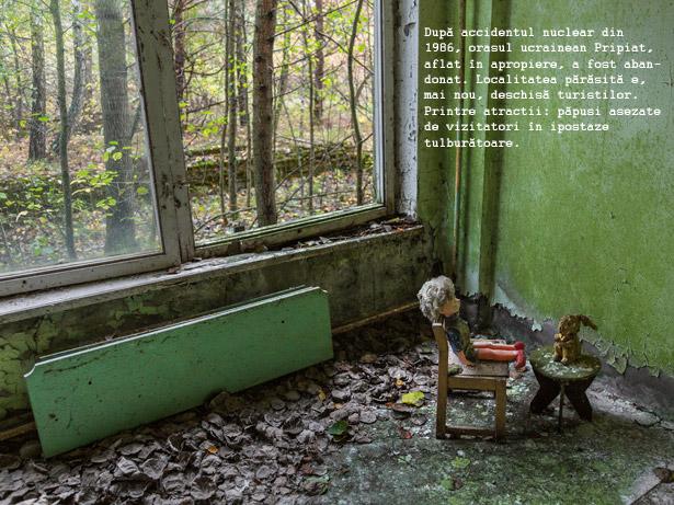 pripyat-ukraine-posed-dolls-615-copy