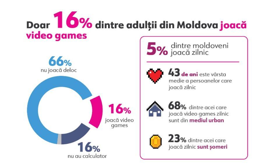 infografic-magenta