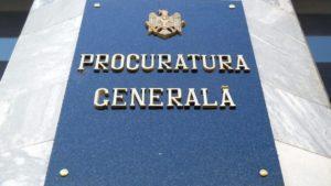Guvernul a aprobat proiectul privind modificarea Legii procuraturii. Ce prevede acesta