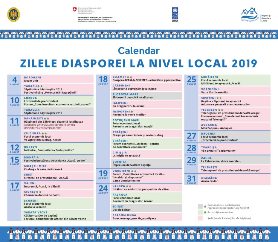 Calendar_Zilele-Diasporei-la-nivel-local