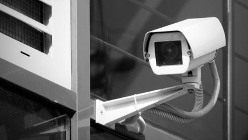 Юрист: Радары и камеры видеонаблюдения, а также штрафы, приходящие по почте, незаконны