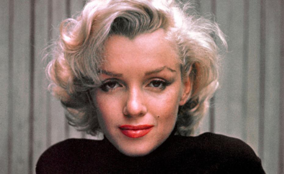 Marilyn-Monroec1
