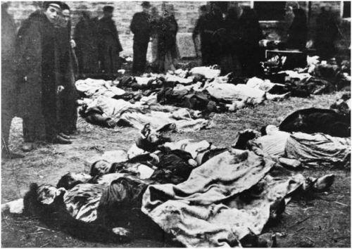 Pogrom_de_Chisinau_-_1903_-_2