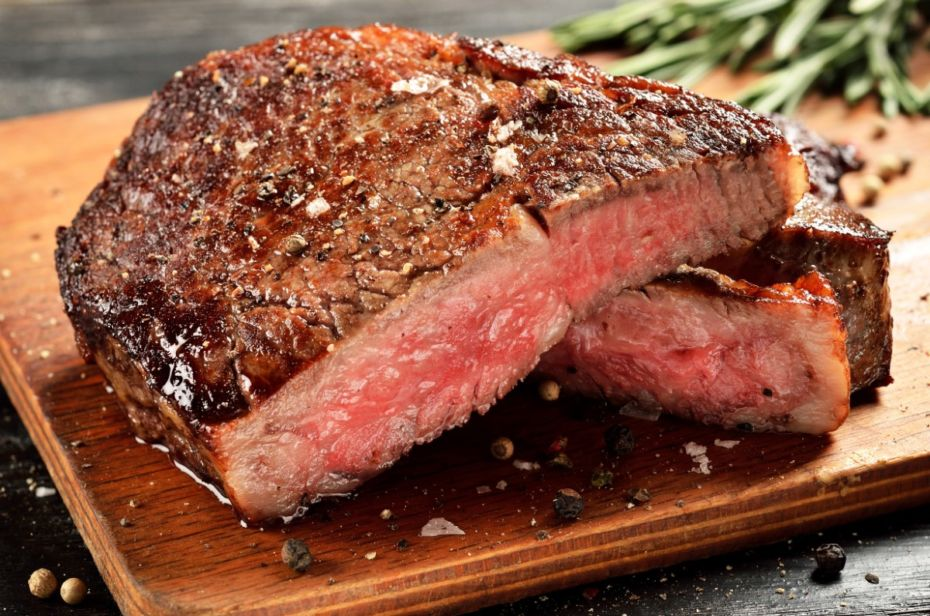 steak-bun