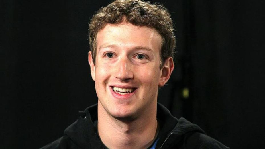 mark-zuckerberg-mini-biography