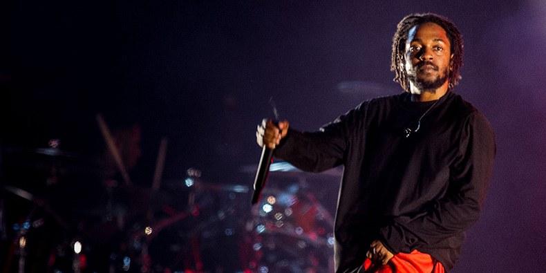 Kendrick_Lamar_2019