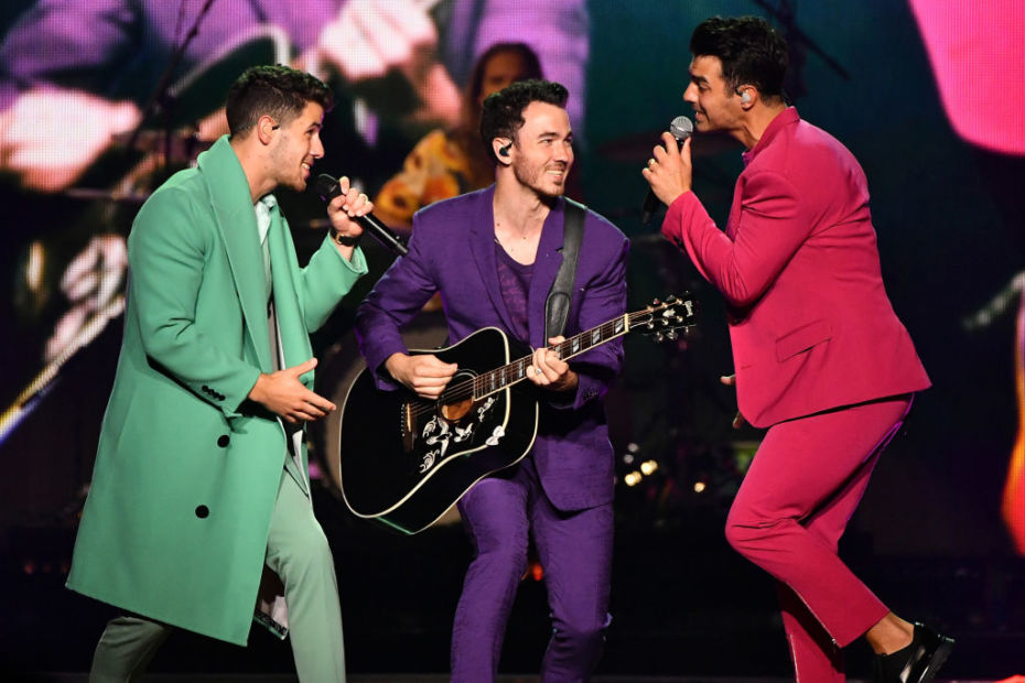 The-Jonas-Brothers-Concert