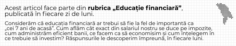 educatie-financiara-2
