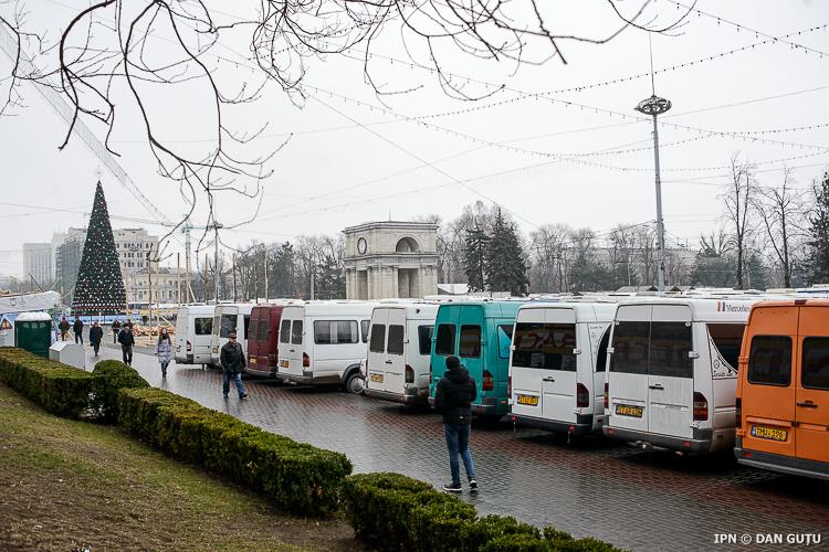greva-transportatorilor1