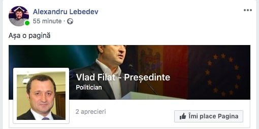 vlad-filat-presedinte