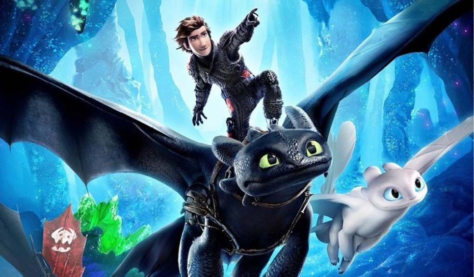 How-To-Train-Your-Dragon-Hidden-World-1024x600