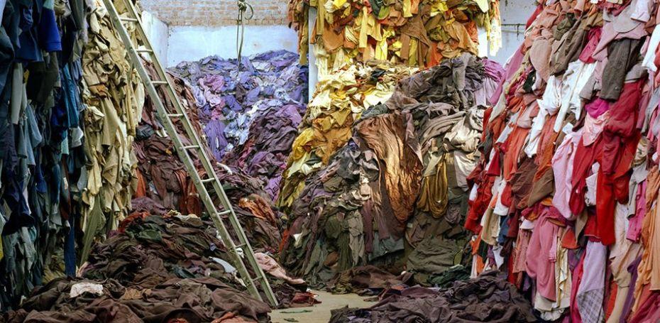 csm_01_MEK_FFSF_Tim_Mitchell_Clothing_Recycled_2005_XL_xl_ca958a406c