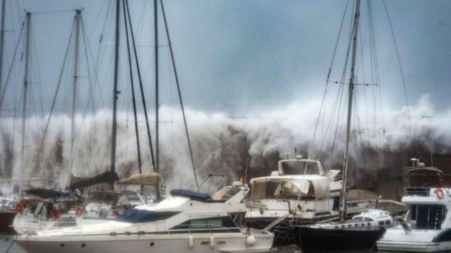 furtuna-gloria-spania-1