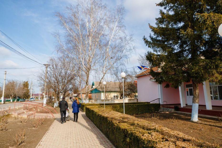 Chirsova-10