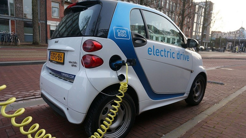 Electric-smart-car-800px