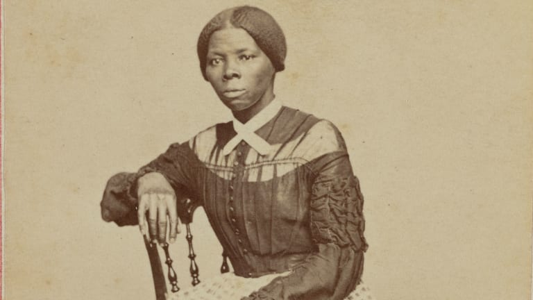 harriet_tubman_loc_54230a