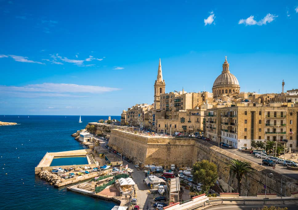 malta_honeymoon