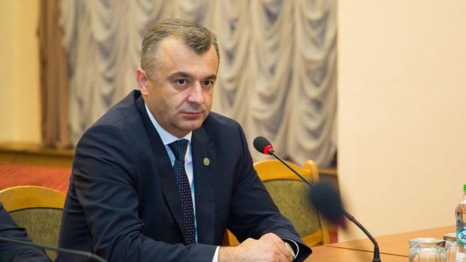 Chicu-comenteaza-declaratia-lui-Orban-Am-activitati-mai-importante-decat-sa-fac-comentarii-65603-1578589117
