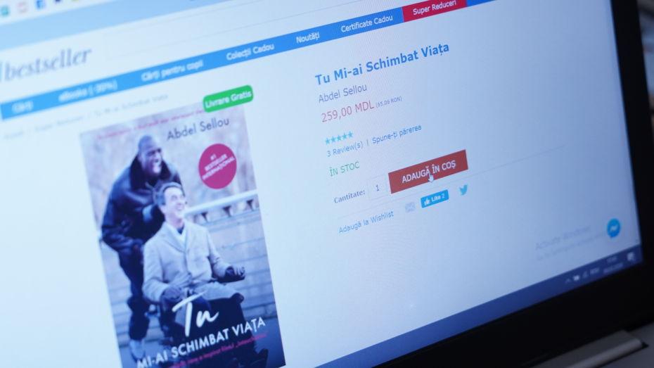 cum să îți deschizi site- ul web și să câștigi bani