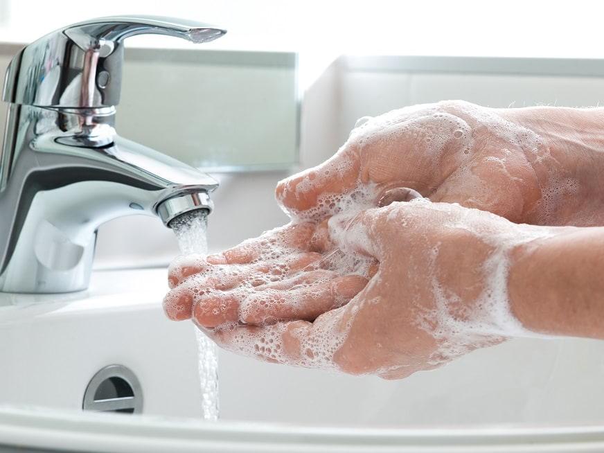 Lavado-de-manos-1