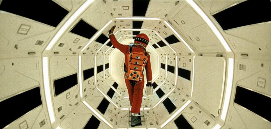 a-space-odyssey