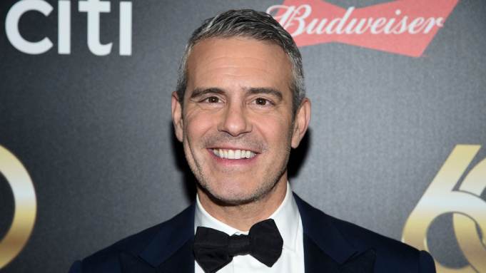 andy-cohen