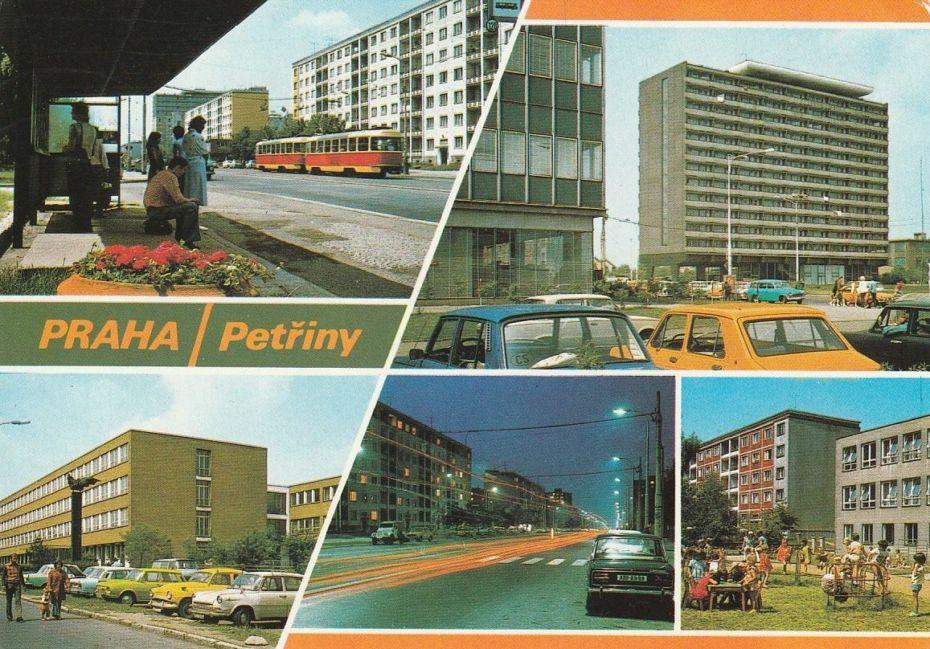 01_Petriny