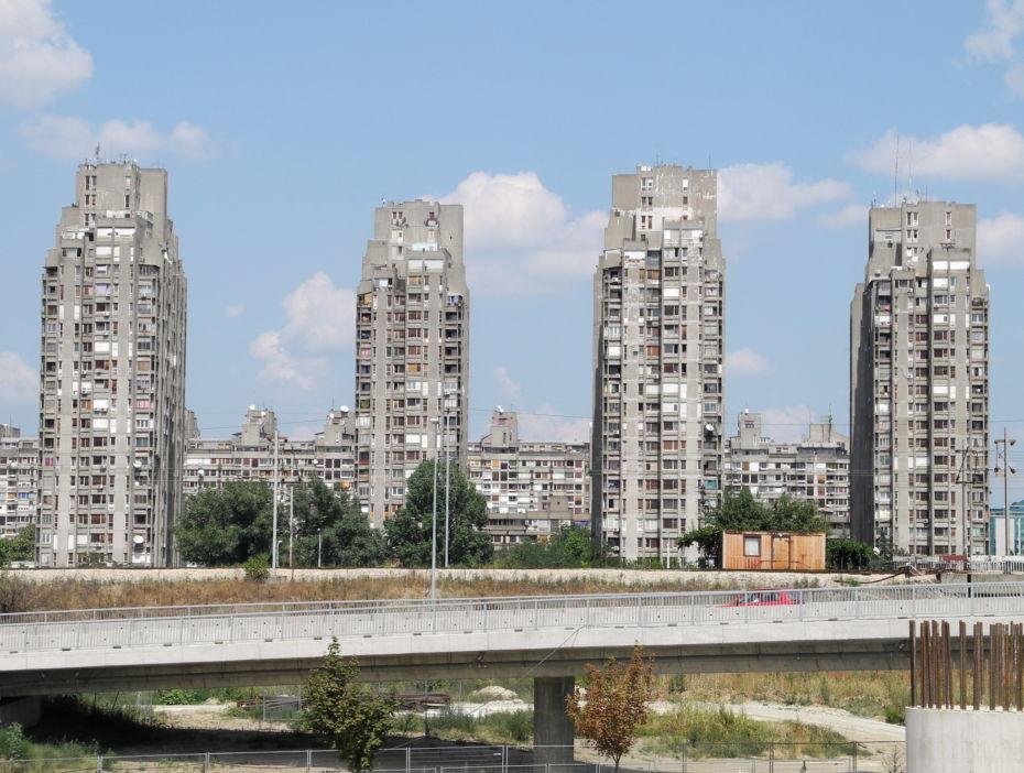 06_New-Belgrad