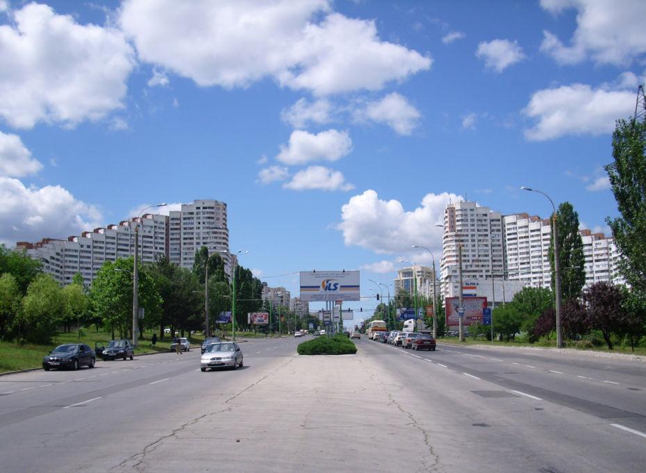 07_Chisinau